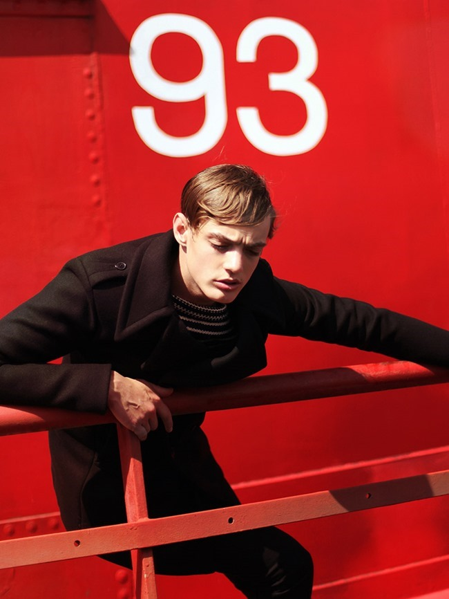 ELLE MEN HONG KONG Charlie James by Kwannam Chu. September 2015, www.imageamplified.com, Image Amplified (11)