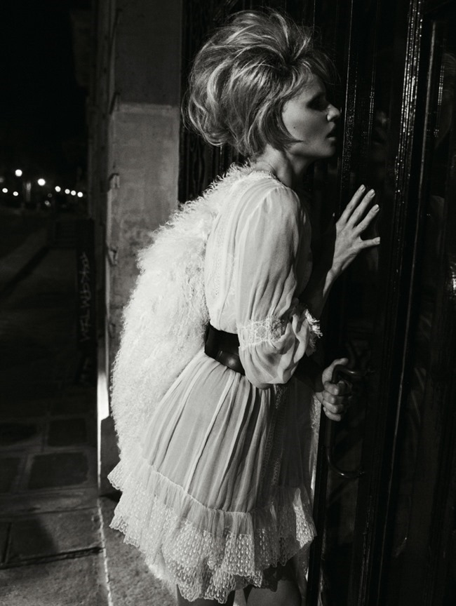 VOGUE UK Lara Stone & Inez & Vinoodh. Kate Moss, October 2015, www.imageamplified.com, Image Amplified (1)