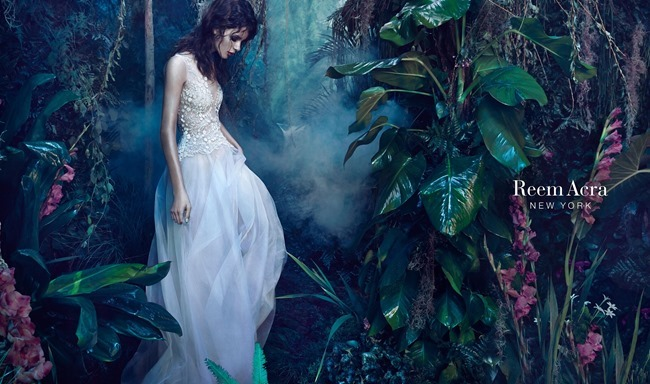 CAMPAIGN Isabelle Nicolay for Reem Acrea Fall 2015 by An Le. Juli Alvarez, www.imageamplified.com, Image Amplified4