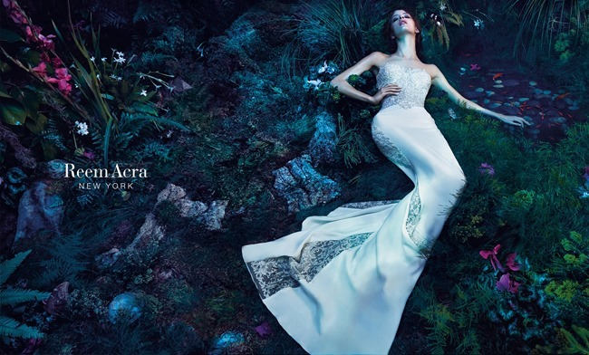 CAMPAIGN Isabelle Nicolay for Reem Acrea Fall 2015 by An Le. Juli Alvarez, www.imageamplified.com, Image Amplified7