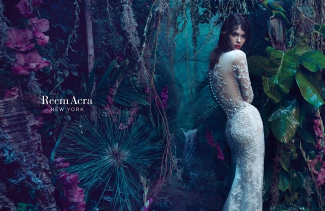 CAMPAIGN Isabelle Nicolay for Reem Acrea Fall 2015 by An Le. Juli Alvarez, www.imageamplified.com, Image Amplified3