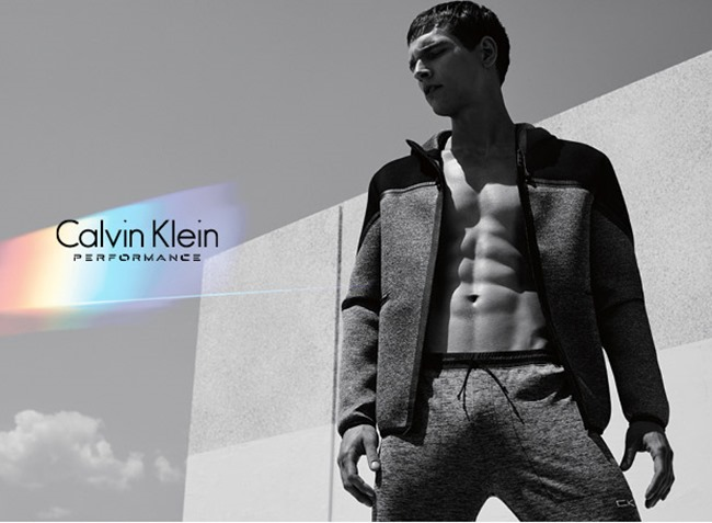 CAMPAIGN Alexandre Cunha for Calvin Klein Performance Fall 2015. www.imageamplified.com, Image Amplified (1)