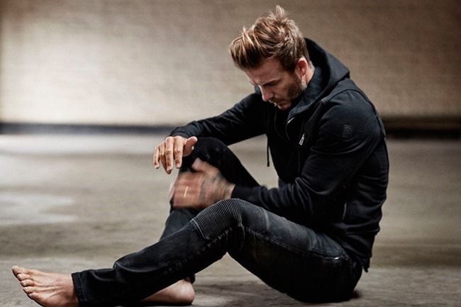 CAMPAIGN David Beckham for Mr Porter by John Balsom. www.imageamplified.com, Image Amplified (4)