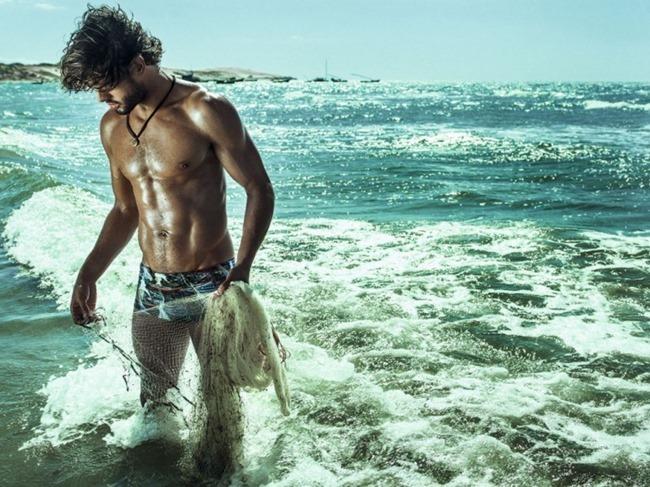 CAMPAIGN Marlon Teixeira for Agua de Coco Spring 2016 by Eduardo Rezende, www.imageamplified.com, Image Amplified (7)