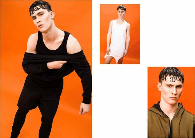 CAMPAIGN Severiano Astrada for Alfin Varon Spring 2016 by Federico Fernandez, www.imageamplified.com, Image Amplified (5)
