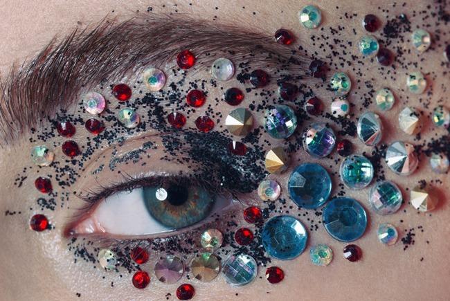 ELLE INDONESIA Wylie Hays by Fernando Gomez. Fall 2015, www.imageamplified.com, Image Amplified (12)