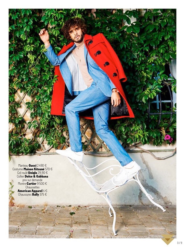 GQ FRANCE Marlon Teixeira by Dylan Don. Laetitia Paul, October 2015, www.imageamplified.com, Image Amplified (3)