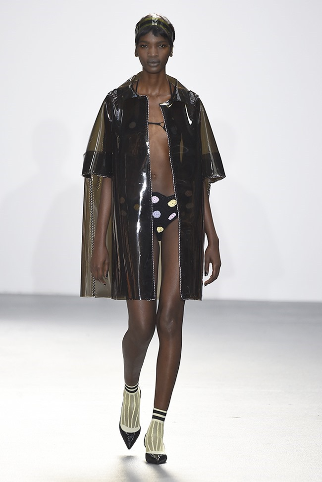LONDON FASHION WEEK Sibling Spring 2016. www.imageamplified.com, Image Amplified (8)