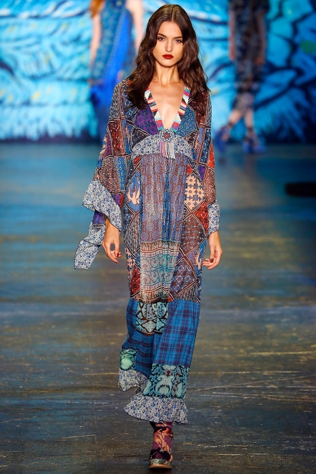 NEW YORK FASHION WEEK Anna Sui Spring 2016. www.imageamplified.com, Image Amplified (47)