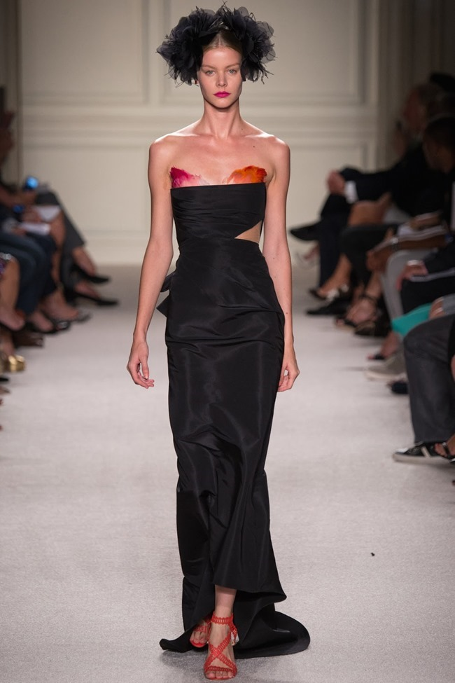 NEW YORK FASHION WEEK Marchesa Spring 2016. www.imageamplified.com, Image Amplified (19)