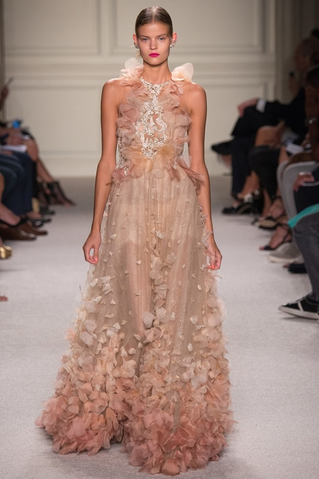 NEW YORK FASHION WEEK Marchesa Spring 2016. www.imageamplified.com, Image Amplified (31)
