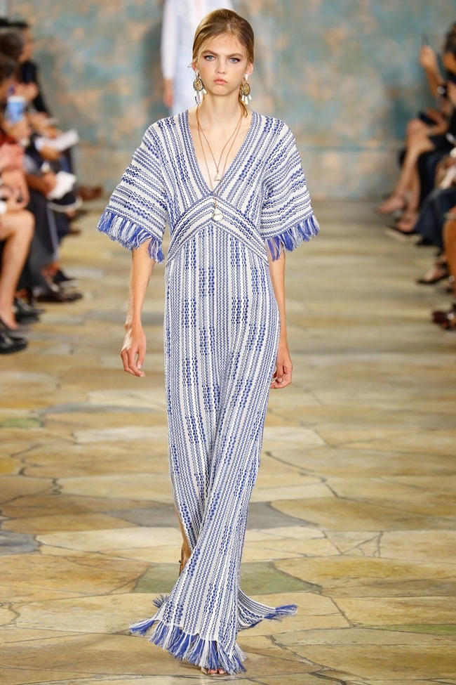NEW YORK FASHION WEEK Tory Burch Spring 2016. www.imageamplified.com, Image Amplified (13)