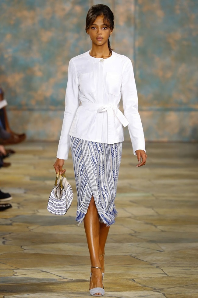 NEW YORK FASHION WEEK Tory Burch Spring 2016. www.imageamplified.com, Image Amplified (15)
