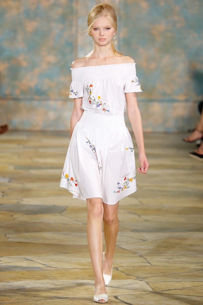 NEW YORK FASHION WEEK Tory Burch Spring 2016. www.imageamplified.com, Image Amplified (18)