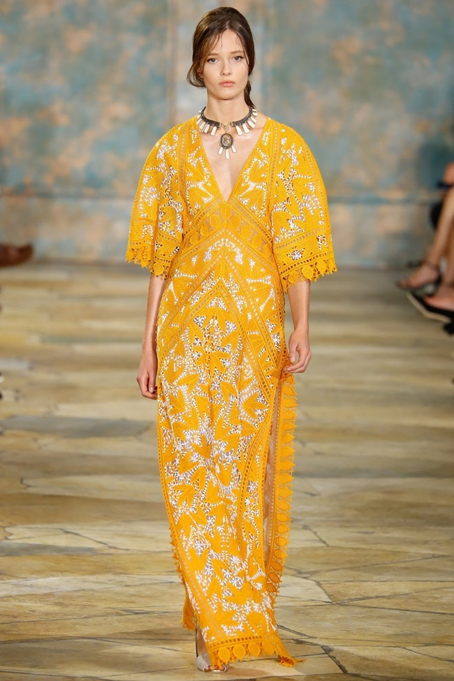 NEW YORK FASHION WEEK Tory Burch Spring 2016. www.imageamplified.com, Image Amplified (21)