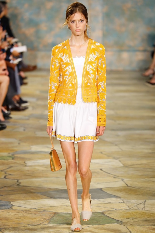 NEW YORK FASHION WEEK Tory Burch Spring 2016. www.imageamplified.com, Image Amplified (25)