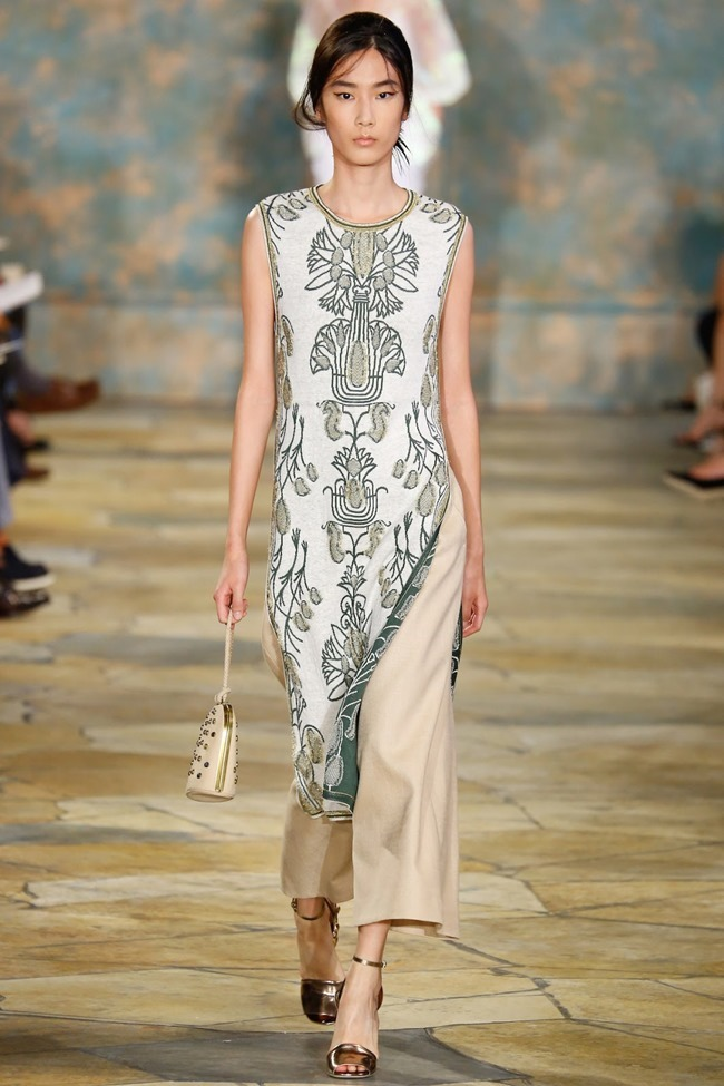 NEW YORK FASHION WEEK Tory Burch Spring 2016. www.imageamplified.com, Image Amplified (29)