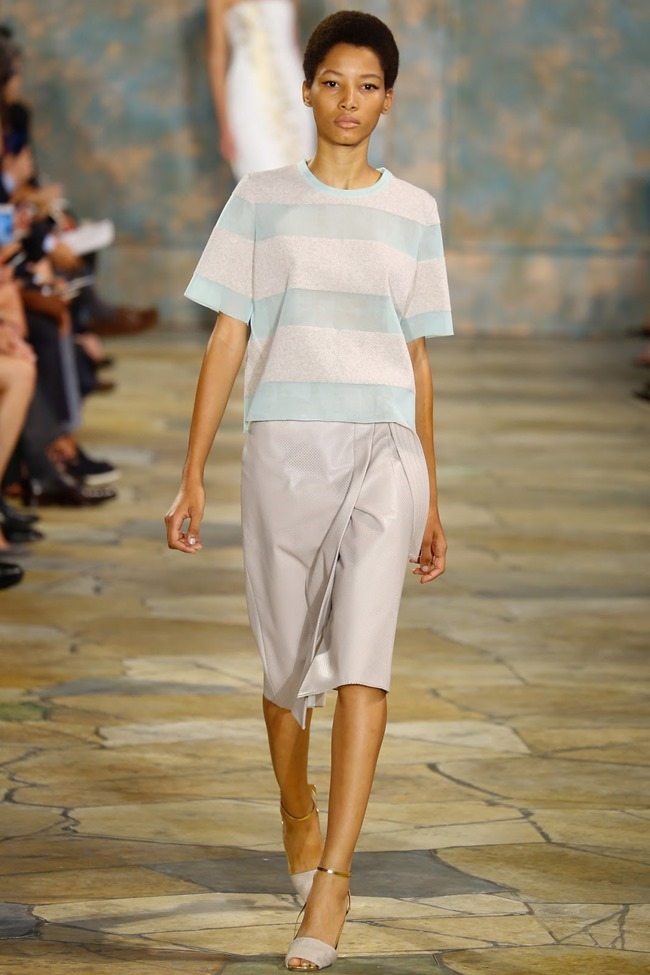 NEW YORK FASHION WEEK Tory Burch Spring 2016. www.imageamplified.com, Image Amplified (32)
