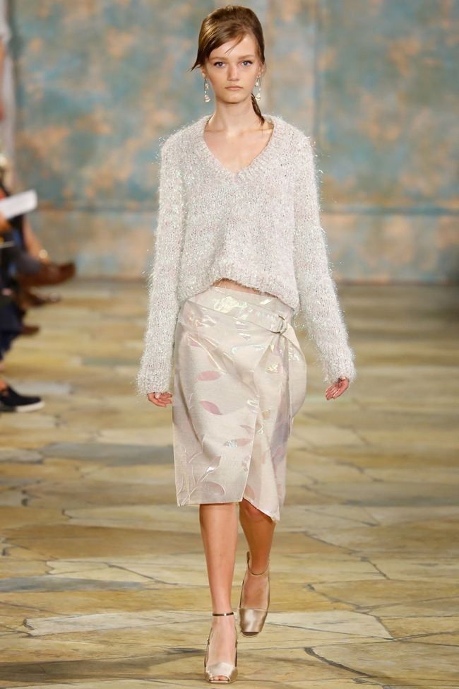 NEW YORK FASHION WEEK Tory Burch Spring 2016. www.imageamplified.com, Image Amplified (37)