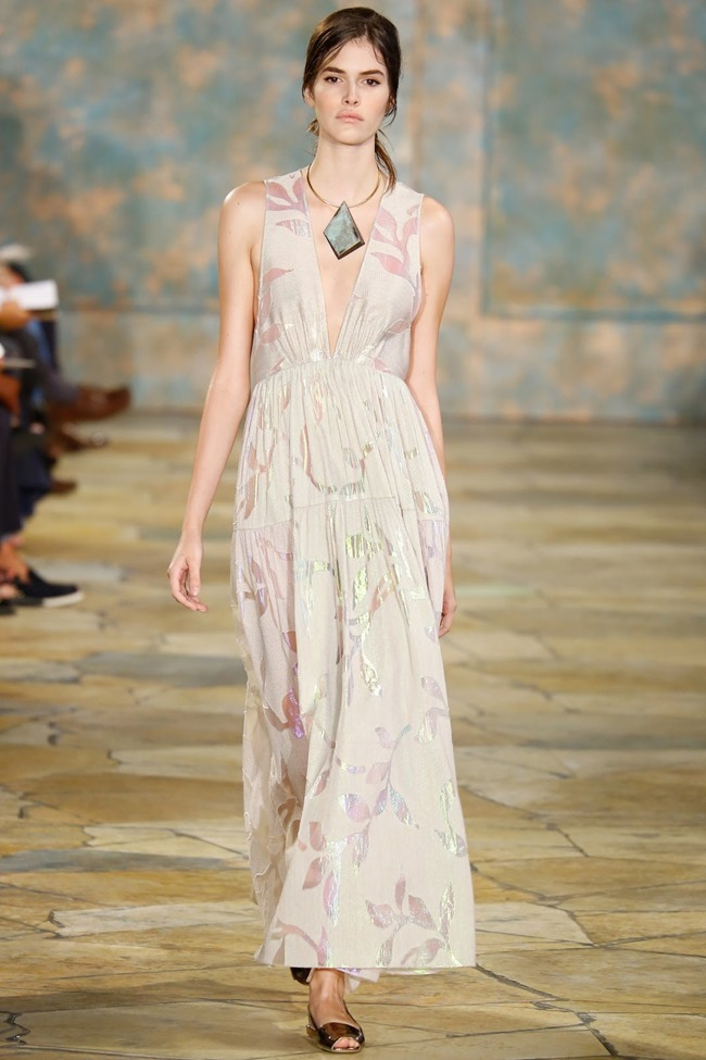 NEW YORK FASHION WEEK Tory Burch Spring 2016. www.imageamplified.com, Image Amplified (41)