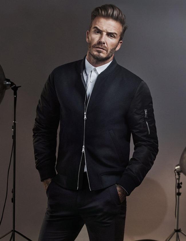 CAMPAIGN David Beckham x H&M Essentials Fall 2015. www.imageamplified.com, Image Amplified (3)