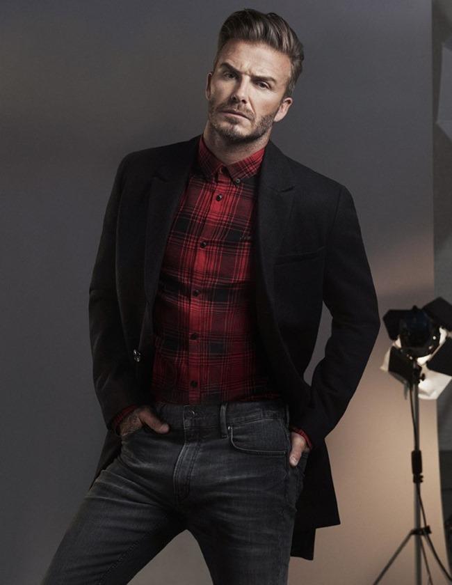 CAMPAIGN David Beckham x H&M Essentials Fall 2015. www.imageamplified.com, Image Amplified (5)