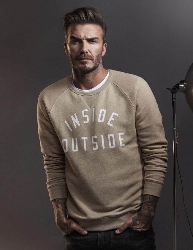 CAMPAIGN David Beckham x H&M Essentials Fall 2015. www.imageamplified.com, Image Amplified (6)