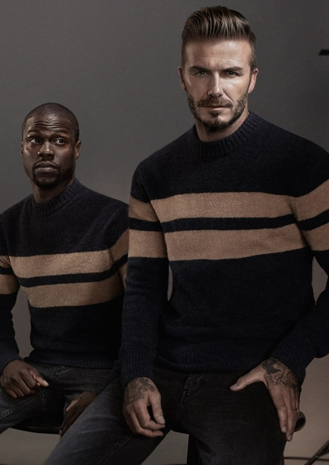 CAMPAIGN David Beckham x H&M Essentials Fall 2015. www.imageamplified.com, Image Amplified (8)