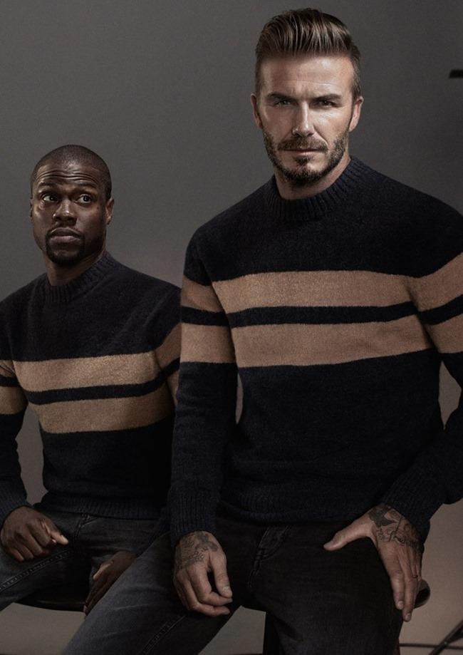 CAMPAIGN David Beckham x H&M Essentials Fall 2015. www.imageamplified.com, Image Amplified (8)