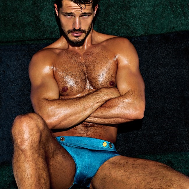 CAMPAIGN Diego Miguel for Matthew Zink 2015. www.imageamplified.com, Image Amplified (1)