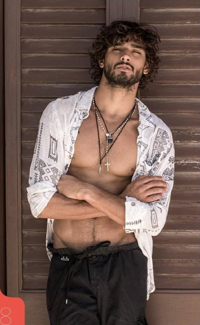 OUSE MAGAZINE Marlon Teixeira by Denny Sach. September 2015, www.imageamplified.com, Image Amplified (5)