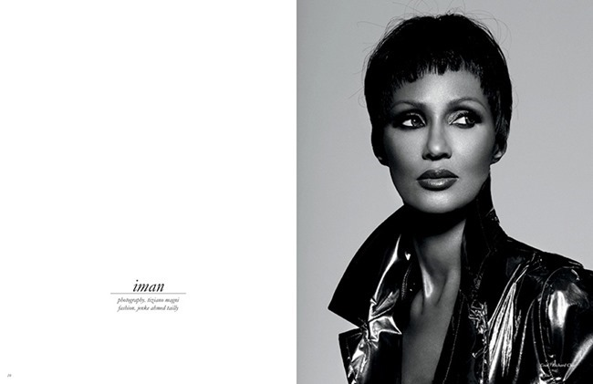 SCHON! MAGAZINE Iman by Tiziano Magni. John Ahmed Tally, Fall 2015, www.imageamplified.com, Image Amplified (6)