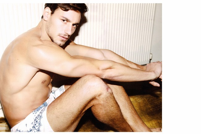 SEVENTH MAN MAGAZINE Mariano Ontanon by Dean Hau, Fall 2015, www.imageamplified.com, Image Amplified (6)