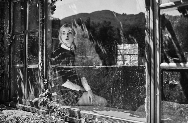 THE EDIT Elle Fanning by Billy Kidd. Tracy Taylor, September 2015, www.imageamplified.com, Image Amplified (5)