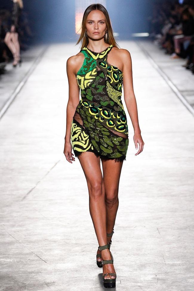 MILAN FASHION WEEK Versace Spring 2016. www.imageamplified.com, Image Amplified (55)