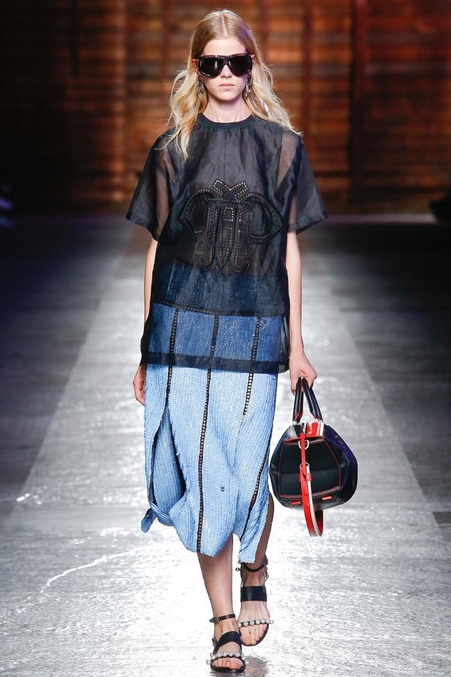 MILAN FASHION WEEK Emilio Pucci Spring 2016. www.imageamplified.com, Image Amplified (9)