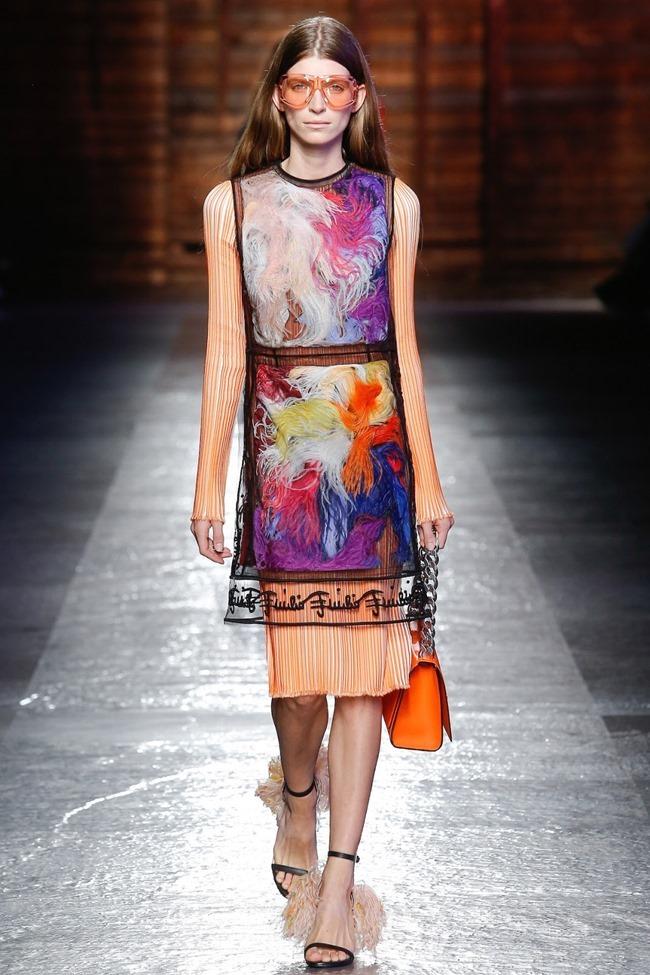 MILAN FASHION WEEK Emilio Pucci Spring 2016. www.imageamplified.com, Image Amplified (12)