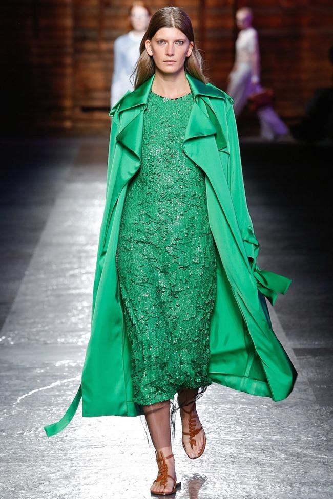 MILAN FASHION WEEK Emilio Pucci Spring 2016. www.imageamplified.com, Image Amplified (23)