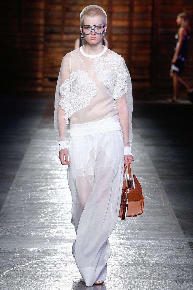 MILAN FASHION WEEK Emilio Pucci Spring 2016. www.imageamplified.com, Image Amplified (25)