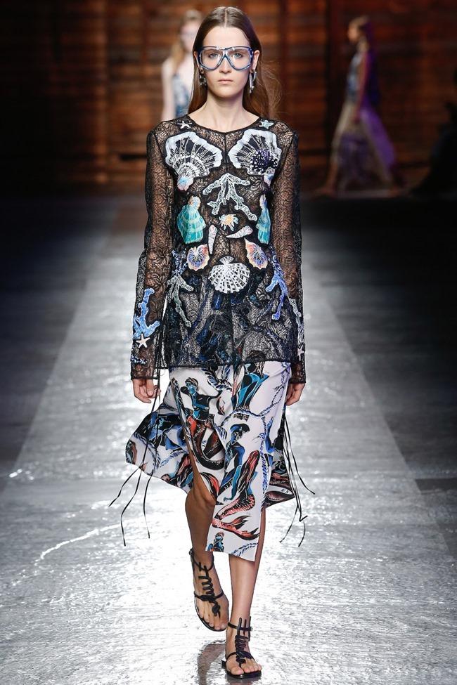 MILAN FASHION WEEK Emilio Pucci Spring 2016. www.imageamplified.com, Image Amplified (32)