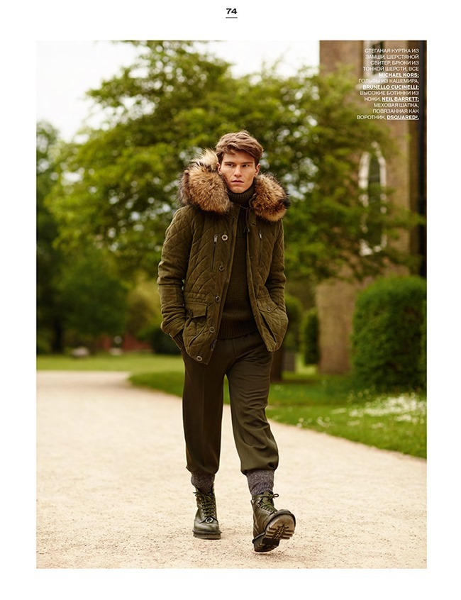 GQ RUSSIA Oliver Cheshire by Arnaldo Anaya-Lucca. Vadim Galaganov, Fall 2015, www.imageamplified.com, Image Amplified (6)