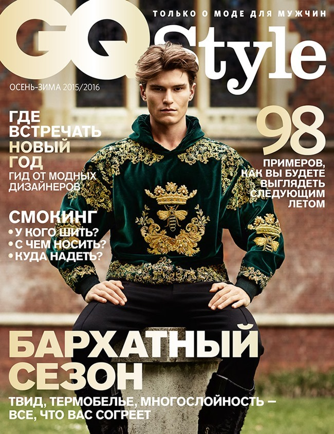 GQ RUSSIA Oliver Cheshire by Arnaldo Anaya-Lucca. Vadim Galaganov, Fall 2015, www.imageamplified.com, Image Amplified (12)