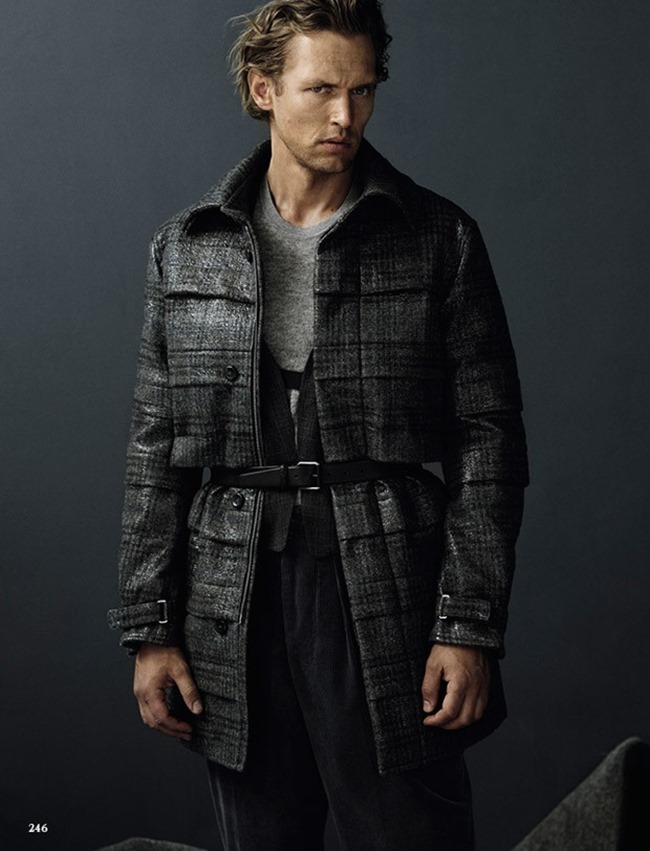 GQ STYLE GERMANY Robertas by Ben Weller. Luke Day, Fall 2015, www.imageamplified.com, Image Amplified (2)
