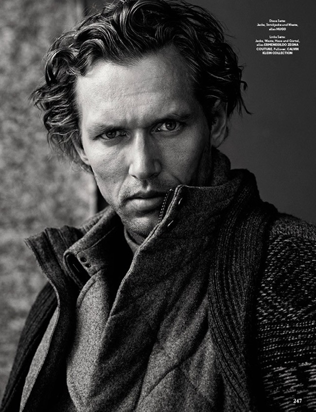 GQ STYLE GERMANY Robertas by Ben Weller. Luke Day, Fall 2015, www.imageamplified.com, Image Amplified (3)
