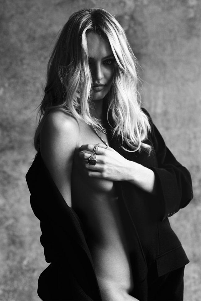 MY TOWN MAGAZINE Candice Swanepoel by Sante D'Orazio. Inge Fonteyne, Fall 2015, www.imageamplified.com, Image Amplified (22)