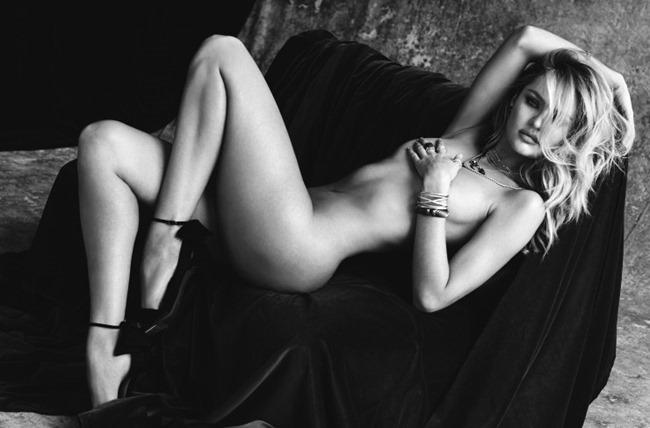 MY TOWN MAGAZINE Candice Swanepoel by Sante D'Orazio. Inge Fonteyne, Fall 2015, www.imageamplified.com, Image Amplified (13)