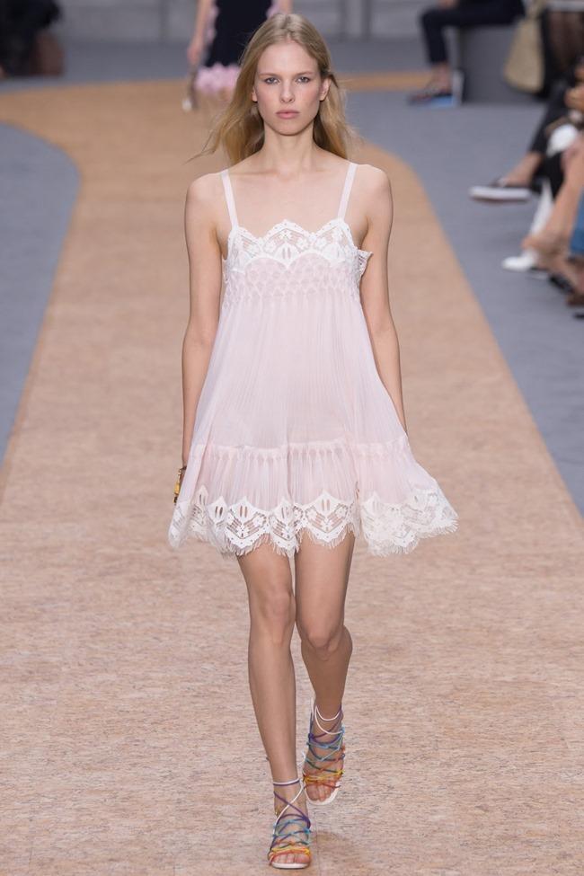 PARIS FASHION WEEK Chloe Spring 2016. www.imageamplified.com, Image Amplified (17)
