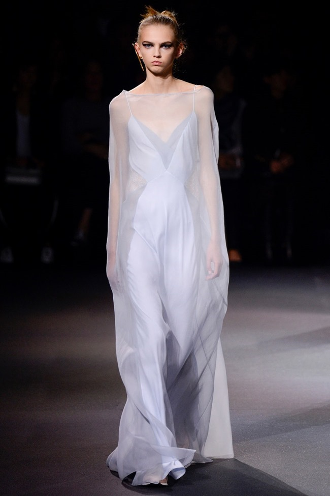 PARIS FASHION WEEK Vionnet Spring 2016. www.imageamplified.com, Image Amplified (8)