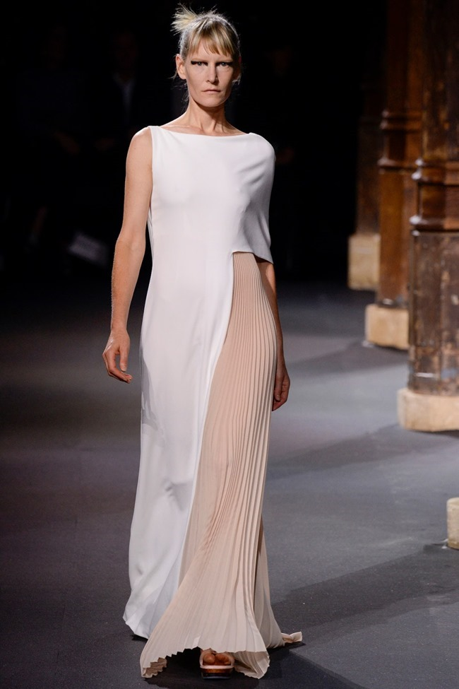 PARIS FASHION WEEK Vionnet Spring 2016. www.imageamplified.com, Image Amplified (40)