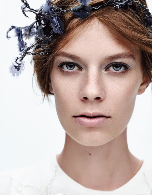 VOGUE CHINA Lexi Boling by Nathaniel Goldberg. Daniela Paudice, October 2015, www.imageamplified.com, Image Amplified (5)